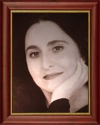 Carmen Serrano Ceballos