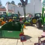 Agropriego 2015