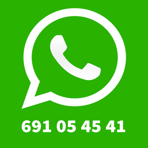 WhatsApp Radio Priego