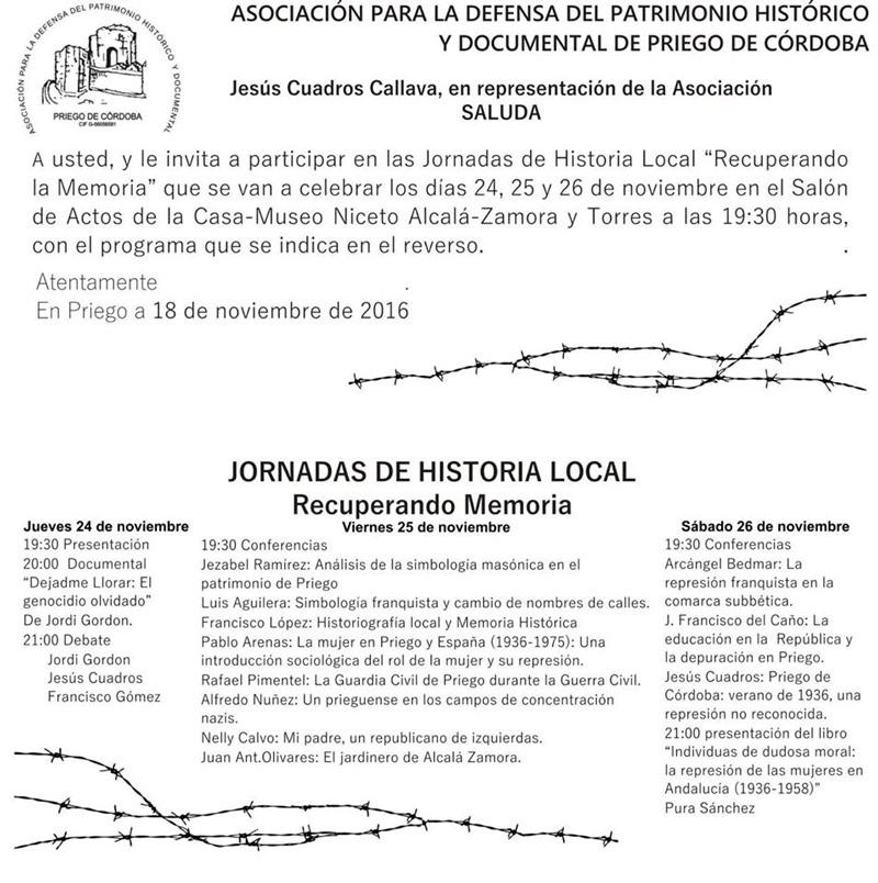 programa-jornadas-historia-local