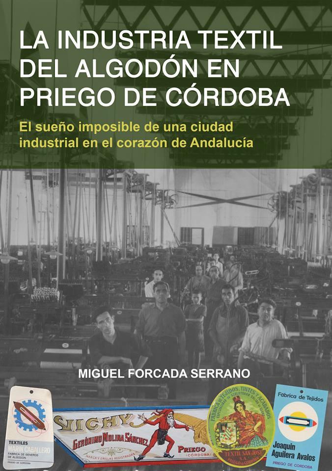 libro-industria-textil-forcada-3