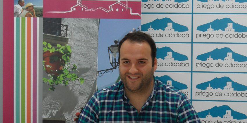 Juan Ramón Valdivia