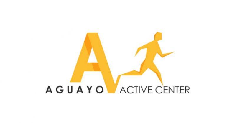 Aguayo Active Center