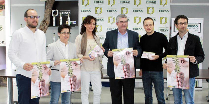 Carlos Machado Premio Picudo 2015