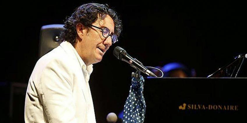Arturo Pareja Obregón en Con Sonido Español