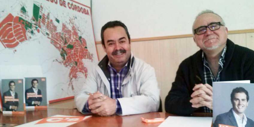 Ciudadanos Priego de Córdoba