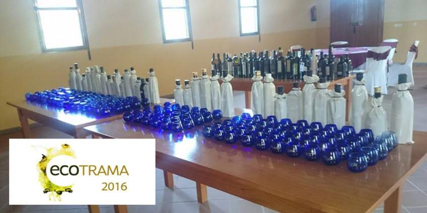 Ecotrama 2016