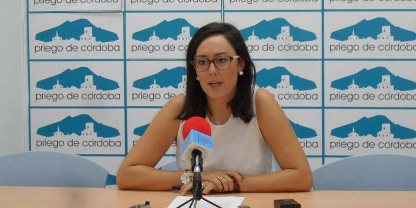 Inés Aguilera