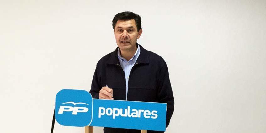 Luis Miguel Carrillo