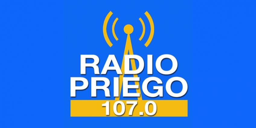 Radio Priego